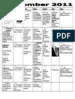 11November PDF