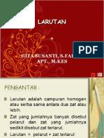 7_larutan