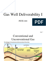 7. Gas Well Deliverability I 2018 (1)