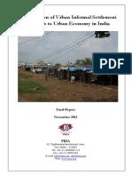 urbanpooreconomiccontributionfinalreport-140101220425-phpapp01