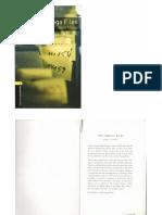 THE OMEGA FILES.pdf