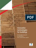 construction-090622_en.pdf