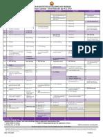 calendar_jan-may_2019_version_1.pdf