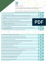 Chestionar Stiluri de învățare.pdf