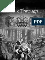 HMb_walkthrough_kodt_152