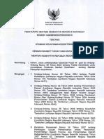 165617629-PMK-No-1438-Tentang-Standar-Pelayanan-Kedokteran.pdf