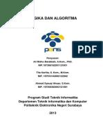 Buku Logika Algoritma a.pdf