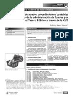 revges_1779.pdf