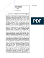 The Rectorate. Facts and Thoughts.pdf
