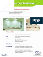4_Cleanroom_Panels.pdf