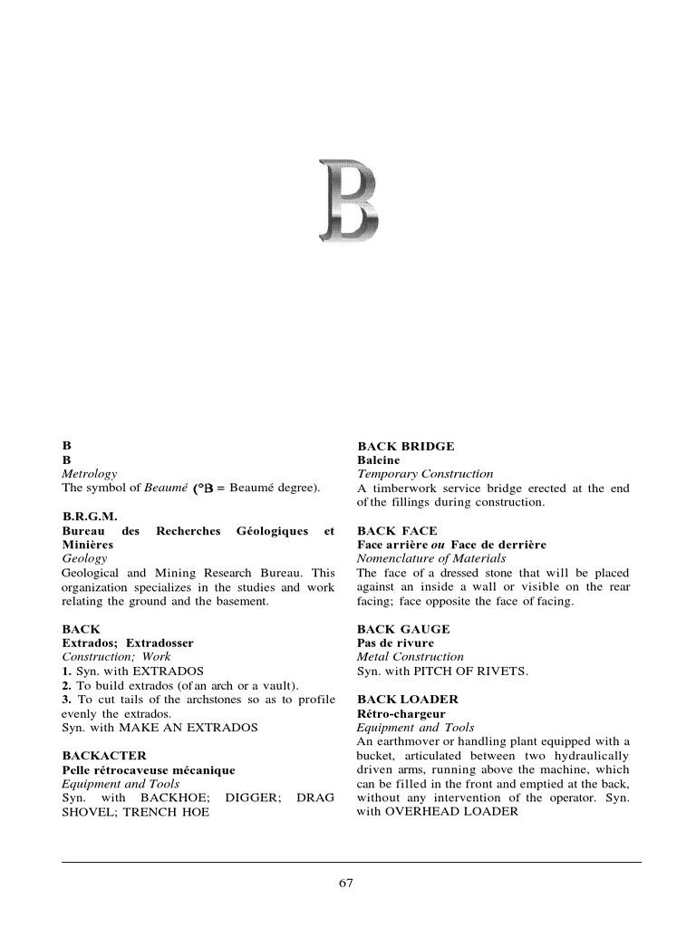 Sceller Traverse De Chemin De Fer civil-dictionary.pdf   dam   deep foundation