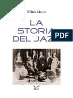 Walter-Mauro-La-Storia-Del-Jazz.pdf