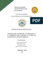 PI1710131-I (1).pdf