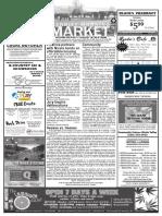 Merritt Morning Market 3238 - Jan 16