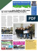 KijkOpBodegraven-wk3-16januari2019.pdf