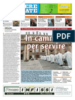 Corriere Cesenate 02-2019
