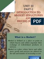 marketstructuresandpricedetermination-160213050658