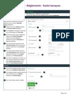 ap ar accounting bank entry.pdf