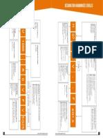 désignation.pdf
