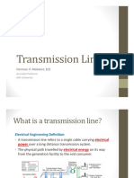 MD-01-Introduction.pdf