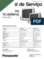 MS_TC-14RM10L_TC-20RM10L
