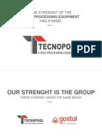 Presentazione TECNOPOOL.pptx