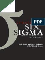 StrategicSixSigma_BestPractice_DickSmith.pdf