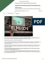 Echelon Malaysia_ the Airbnb Story