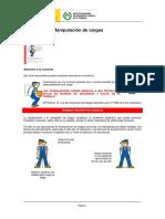 MODULO_II_PRL_Manipulacion_cargas.pdf