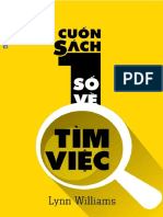 Chiasemoi.com Cuon Sach So 1 Ve Tim Viec
