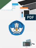 Dokumentasi User [Online Registrasi].pdf