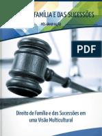 Direito_de_Familia_e_das_Sucessoes_em_uma_visao_multicultural.pdf