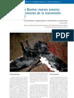 cys_33_58-63_Neosporosis Bovina nuevos avances en el conocimiento de la transmisión y el control
