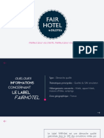 Label FAIRHôtel.pdf