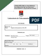 info-2-tele