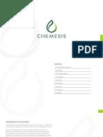 Chemesis - Investor Presentation 16.01.19.pdf