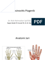 3-5-4-6-kuliah-tenosinovitis-supuratif.pptx