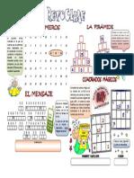 RETOSEXTO.pdf