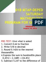 2018 MTAP Grade 6 session 4.pptx
