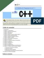 Programación_en_C++