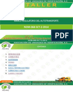 326010930-Taller-Auvac-068.pdf