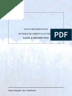 87534984-66168944-SAP-SD-bbp.pdf