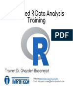 Advanced R Data Analysis Training.pdf