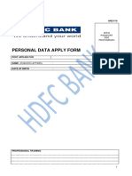 HDFC%20Bank%20Application%20Form.docx