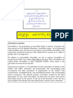 amavasya tarpanam.pdf