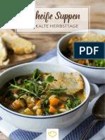 Rezepte PDF November Heisse Suppen
