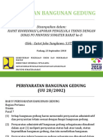 SE01.1-2014