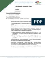 2.Liquidacion Tecnica