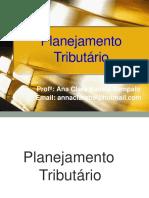 5 -  Tipos de Planejamento Tributário.pptx