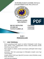 306045376-Power-Point-Makalah-Sistem-Pembangkit-Listrik-Tenaga-Surya-Dan-Sistem (1).pptx
